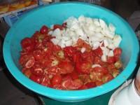 Tomatotamanegi_2