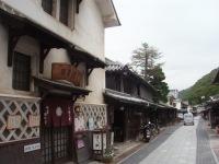 Takeharamachinami3