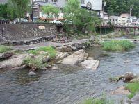 Yumoto1