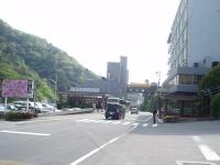 Okudogohotel1