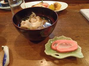 Kokura10